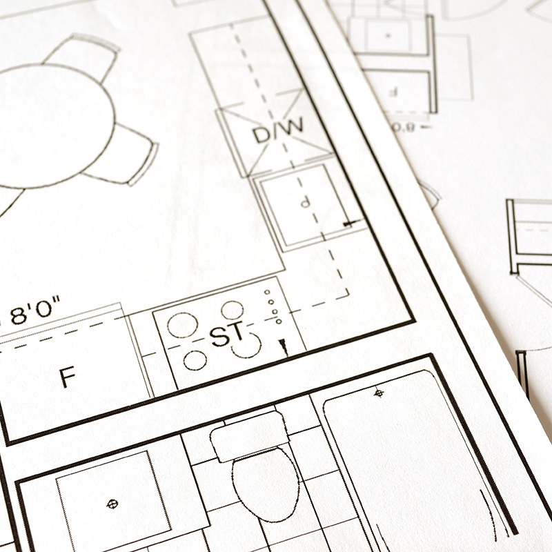 08-space-planning